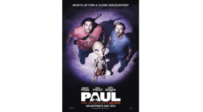 Kent Reviews: Paul