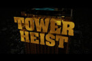 Scott reviews Tower Heist