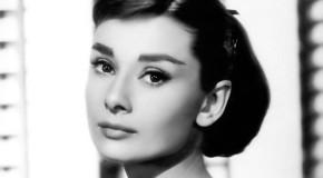 An Audrey Hepburn Showdown: Sabrina v. Breakfast at Tiffany's