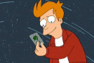 10 Best Futurama Episodes