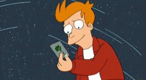 10 Best Futurama Episodes