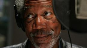 5 Best Movie Narrators Not Including Morgan Freeman
