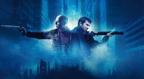 Looper review