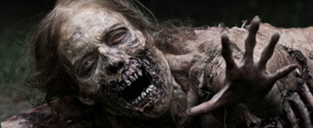 The 5 Best Zombie Movies