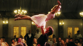 5 Most Awesome 80's Movie Dance Scenes