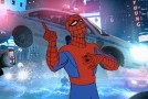 5 Stories You Won't Be Seeing in Amazing Spider-Man 3
