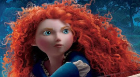 5 Movie Suggestions for Pixar