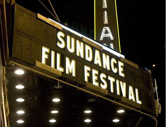 The 5 Most Successful Sundance Movies