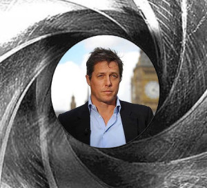 hugh grant james bond