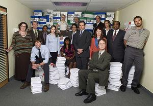 us office