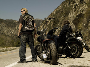 sons of anarchy show, soa, reapers, jax teller