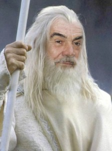 gandalf, sean connery, morpheus, lord of the rings, james bond