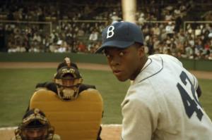 jackie robinson, 42, 42 movie, baseball movie