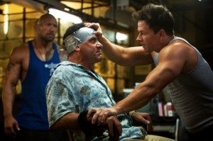 pain and gain, michael bay, mark wahlberg