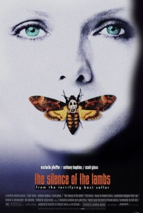 michelle pfeiffer silence of the lambs, silence of the lambs, actors turned down roles, hannibal lecter