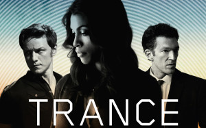 trance, trance movie, danny boyle, boyle, hypnosis