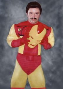 iron man 3, bad iron man costume, iron man, mexican iron man