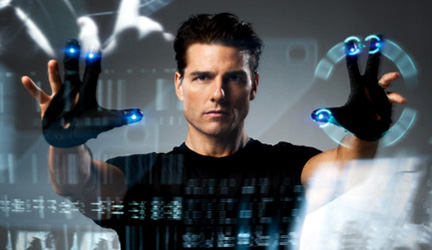 5 Ways that Tom Cruise can Improve his Image
