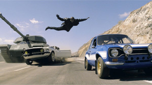 fast furious 6, fast furious sequel, fast and furious, sequels never die