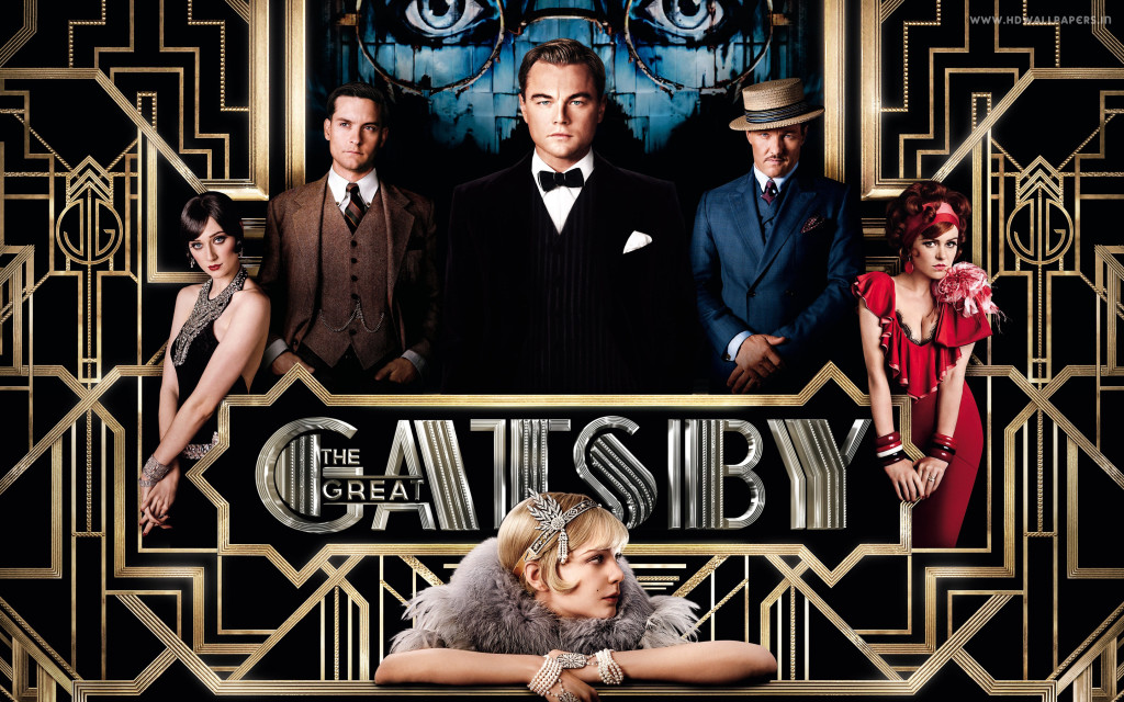 the great gatsby, gatsby 2013, leo dicaprio, gatsby movie, great gastby