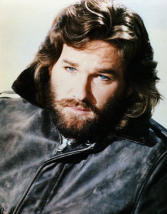 kurt russell, the thing, movie comebacks, miracle,