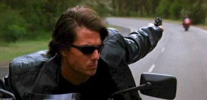 mission impossible 2, tom cruise, tom cruise leaving scientology