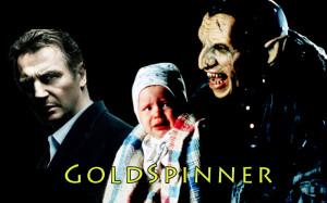 gold spinner, taken, taken 3, liam neeson, fairy tale movies