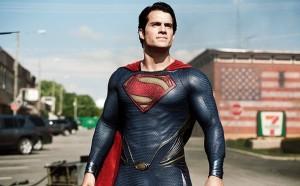 man of steel, henry cavill, superman movie, superman