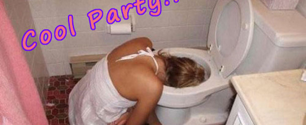 The 5 Lies that Party Movies Tell Me