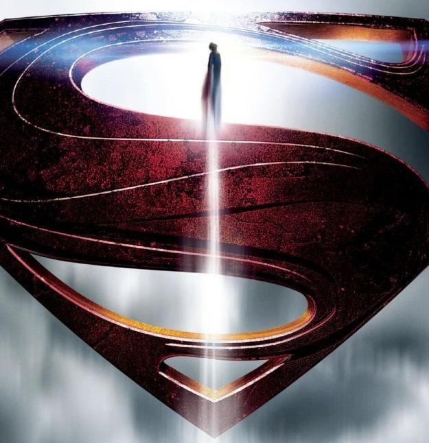 man of steel, superman, superman movie, justice league