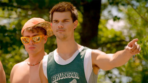 grown ups 2, taylor lautner, worst movie ever