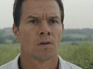 mark wahlberg batman, worst actor