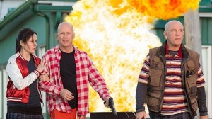 RED2, red sequel, red 3