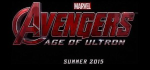 avengers sequel, age of ultron