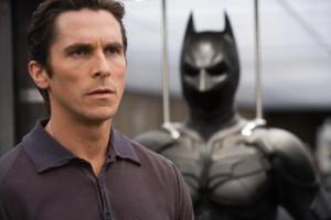 best batman ever, christian bale batman