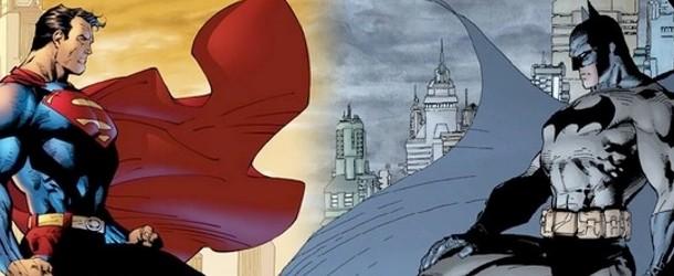 Who Should Play Batman (and Who Shouldn't) in Batman vs Superman