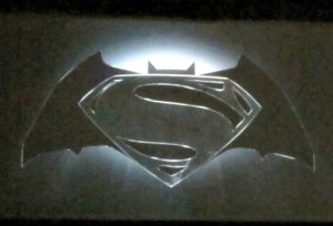 batman superman, world's finest, comic con news, best movie ever