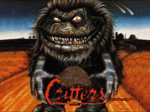 critters, critters remake, neil marshall
