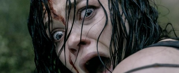 The 5 Horror Movies Due for a Remake