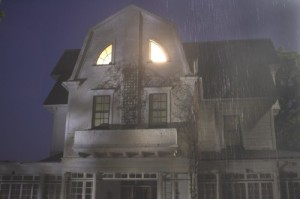 amityville house, amityville horror remake, amityville, the warrens