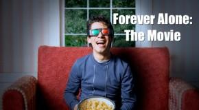 5 Ideas for Your Next Movie Marathon