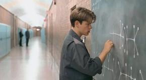 5 Cliche Formulas of Movie Genres