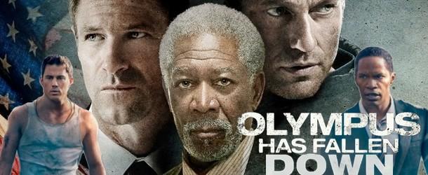 Plagiarism or Coincidence? 5 Reasons Behind Copycat Movies
