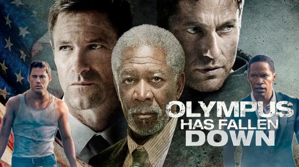 olympus-has-fallen-down.jpg