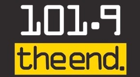 The End of It All: What Happened to 101.9 KENZ?