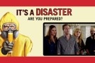 It's a Disaster – a surprising comedy gem on Netflix