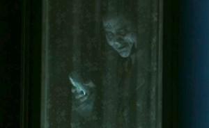 insidious sequel, james wan, horror movies