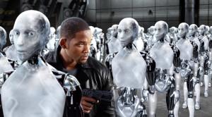 i robot movie, will smith, bad sci fi movies