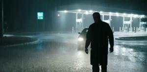prisoners movie, hugh jackman, amber alert, jake gyllenhaal, oscar buzz