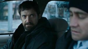 prisoners movie, oscar buzz, best actor, hugh jackman, jake gyllenhaal